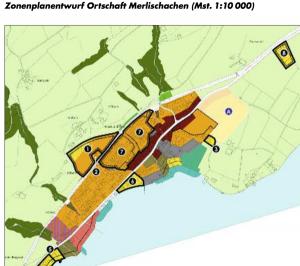 zoneplanMerlischachen2013