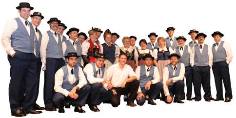 jodelklub-walchwil