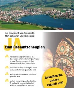 kuessnacht_zonenplan-flyer-ja