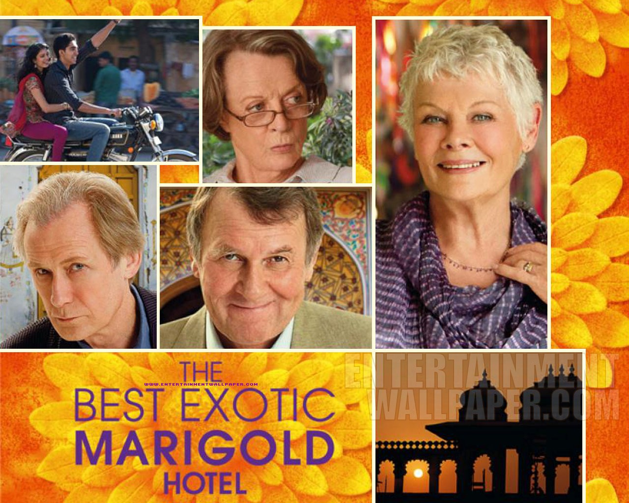 the-best-exotic-marigold-hotel021