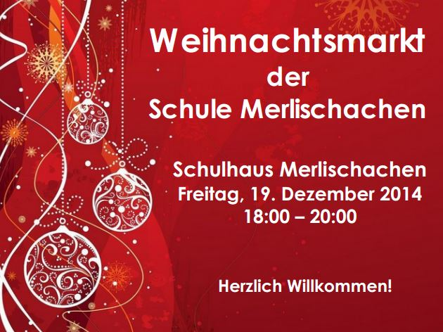 weihnachtsmarkt14