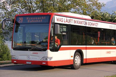bus-merlischachen