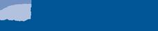 hohlgassland_logo