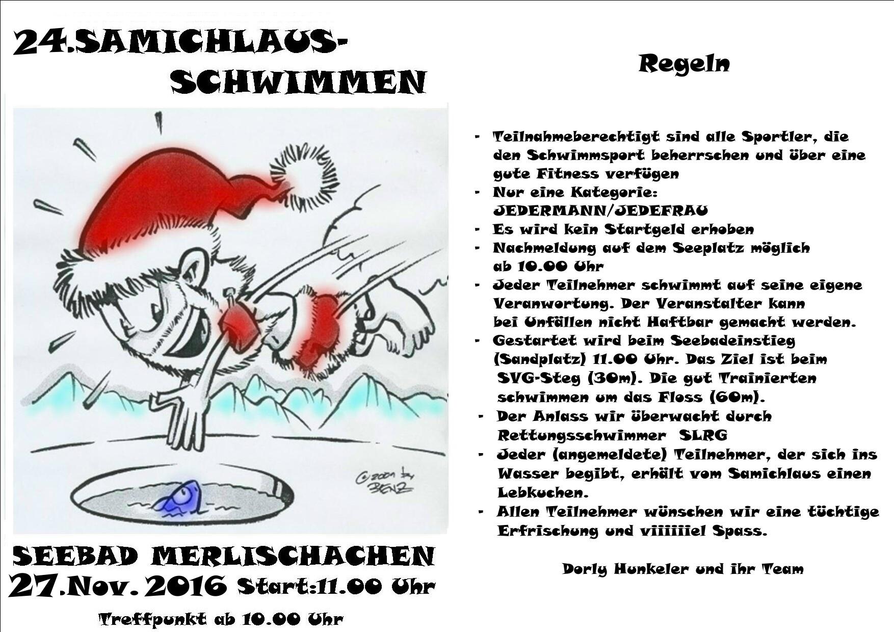 samichlaus-schwimmen2016-h
