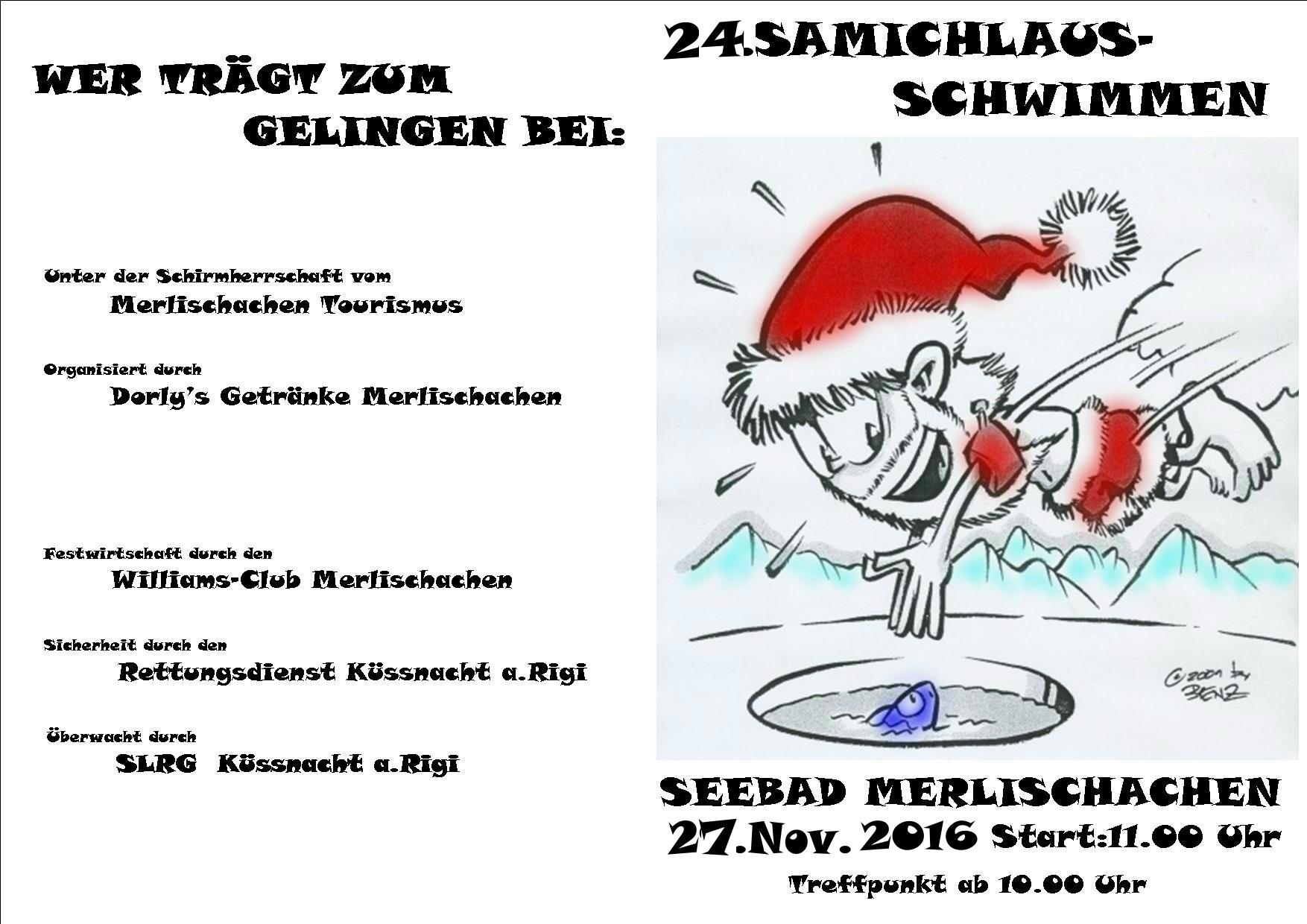 samichlaus-schwimmen2016-v