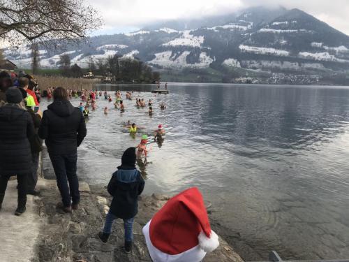 samichlaus-schwimmen-2017 3979