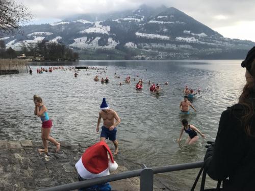 samichlaus-schwimmen-2017 3981