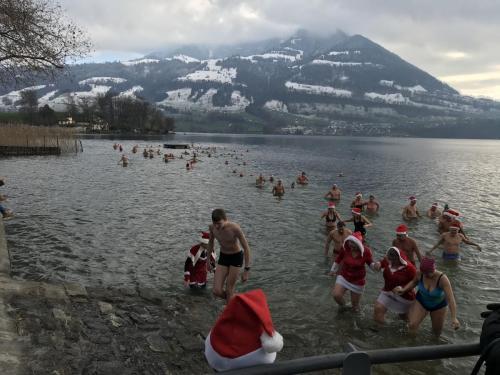 samichlaus-schwimmen-2017 3983